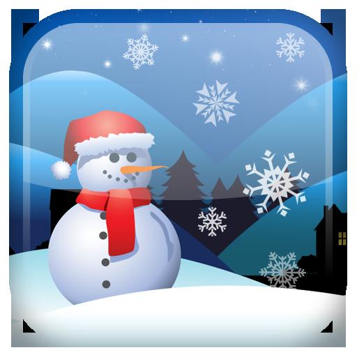 Christmas Magic Live Wallpaper For PC Windows (7, 8, 10 and 10x) & Mac Computer
