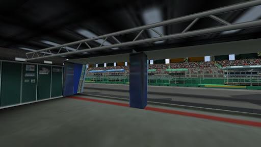 Formula Career 1.0.66a de.gamequotes.net 3