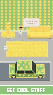 Virtual Beggar MOD APK (Unlimited Money) 5