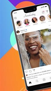 Story saver: video downloader for Instagram repost 1