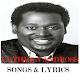 LUTHER VANDROSS-SONGS & LYRICS Download on Windows
