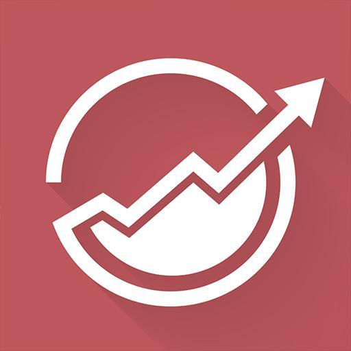 Forex jelentése, kereskedés és stratégiák | rohamjelvenyek.hu