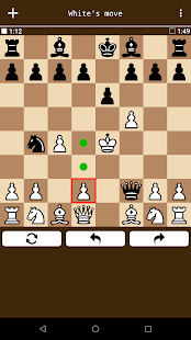 Smart Chess Free