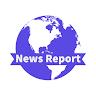 News Report app apk icon