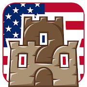 Triviador USA