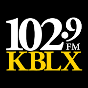 102.9 KBLX