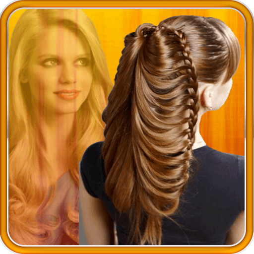 About Cute Girls Hair Styles 2020 Google Play Version Cute Girls Hair Google Play Apptopia