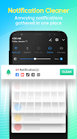 Space Cleaner - File clean & freeup phone storage