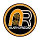 Nueva Radio .cl