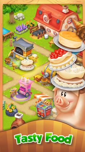 Let's Farm Apkfinish screenshots 4