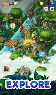 Trade Island MOD APK (Unlimited Money) 2