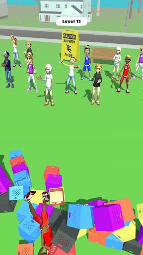 Milk Crate Challenge 0.0.4 screenshots 2