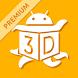 Printoid: The OctoPrint app [PREMIUM]
