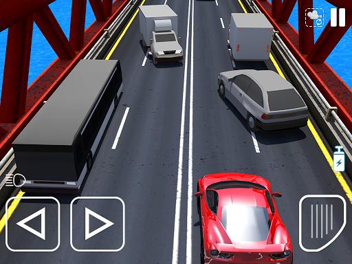 Highway Car Racing Game 3.1 Screenshots 14