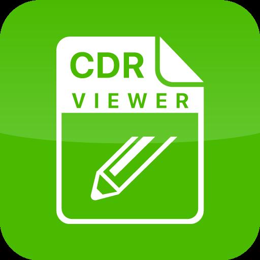 Baixar CDR File Viewer para Android