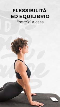 ヨガ - Lotus Yogaのおすすめ画像2