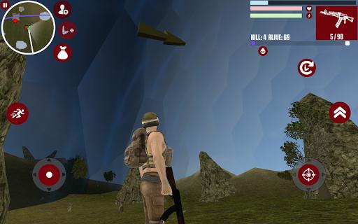 Dome of Doom 1.4 screenshots 1