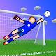 Goalkeeper para PC Windows