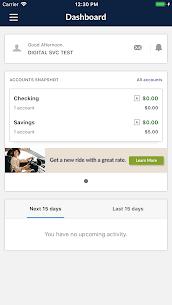 BCU Mobile Banking App Download 2