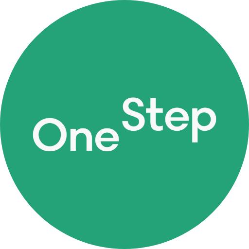 OneStep icon