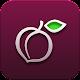 com.iplum.android
