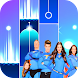 The Thundermans Piano Tiles - Androidアプリ