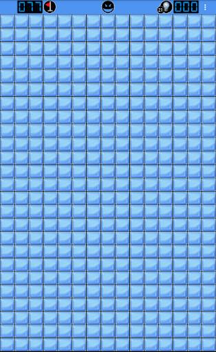 Minesweeper - classic game 9.0 screenshots 9