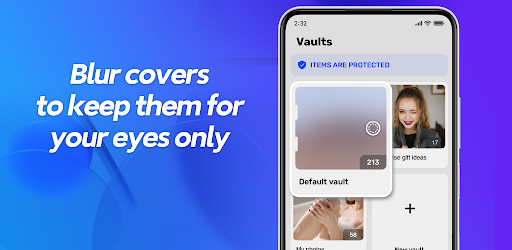 Hide Photos and Videos-Calculator photo vault Versi 1.1.11