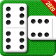 Download Dominoes - Classic Dominos Board Game For PC Windows and Mac