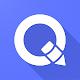 QuickEdit Text Editor Pro für PC Windows