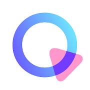 Qshot Video Editor-Video Clip & Video Maker