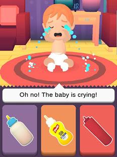 Parenting Choices 0.7 Screenshots 10