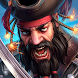 Pirate Tales: Battle for Treasure - Androidアプリ