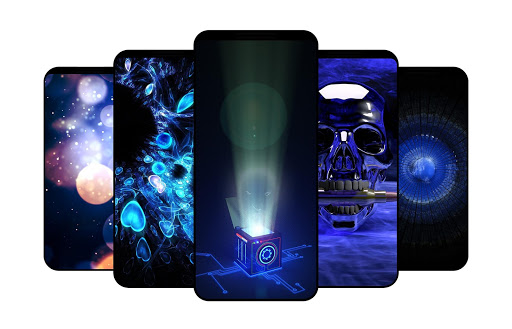 Download 3d Wallpapers 2021 Apk For Android Free
