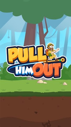 Pull Him Outのおすすめ画像1