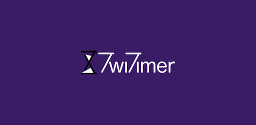 Twitimer: Stream schedule for Twitch - Apps on Google Play
