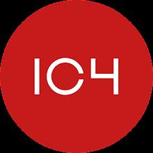 104 Richelieu Download on Windows