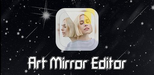Art Mirror Editor APK 0