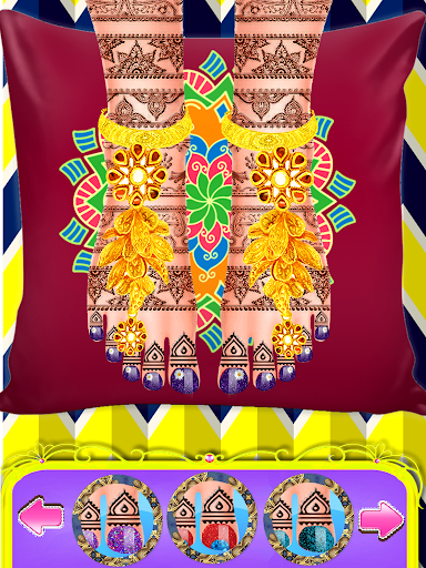 Indian Love Marriage Wedding with Indian Culture 1.3.3 screenshots 8