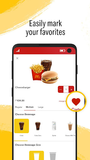 McDelivery PH 2.7.24-20210316-317-PR Screenshots 4
