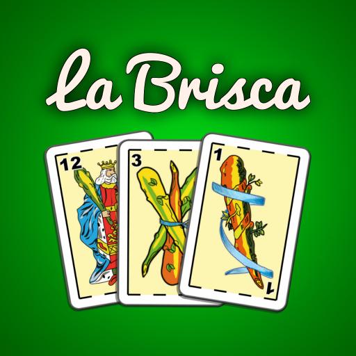 Briscola HD - La Brisca