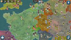 欧陸戦争6: 1804 -ナポレオン  ストラテジーゲームのおすすめ画像1
