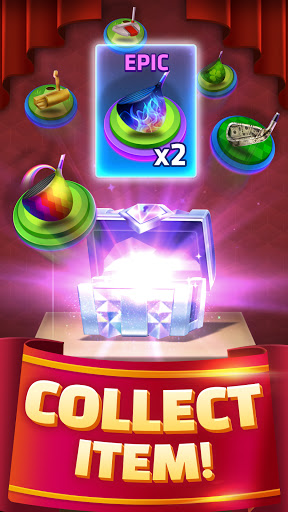Mini Golf King - Multiplayer Game 3.30.2 Screenshots 3