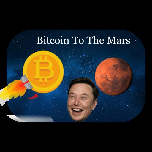 Kriptovaliutos bitcoin veiksmo peržiūra, Žmonių ir kaip jie uždirbo pinigus
