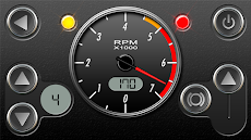 RevHeadz Engine Soundsのおすすめ画像2