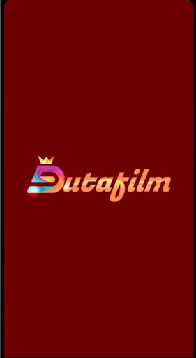 DUTA21 – HD MOVIE SERIES