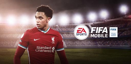 FIFA Soccer - Apps on Google Play