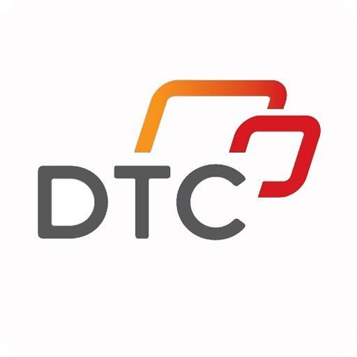 디티씨(DTC) 사우광장 For PC Windows (7, 8, 10 and 10x) & Mac Computer