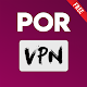 Por VPN - Unlimited, High Speed, Secure Free VPN APK