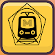 Easy Metro Map Offline